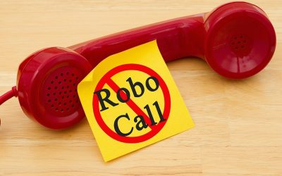 Mutare and Nomorobo Offer Solution to Fight Robocalls to Businesses