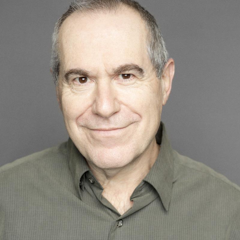 David Porwancher