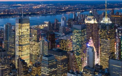 Mutare Presenting at New York IAUG Chapter Meeting 4/20/21